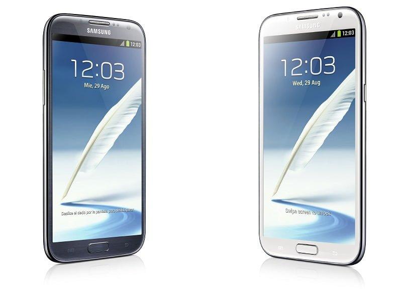 Galaxy-Note-2-C
