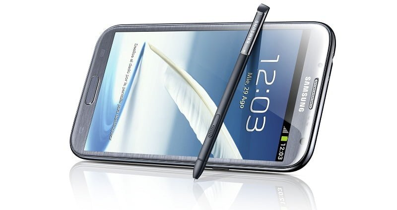 Galaxy-Note-2-D