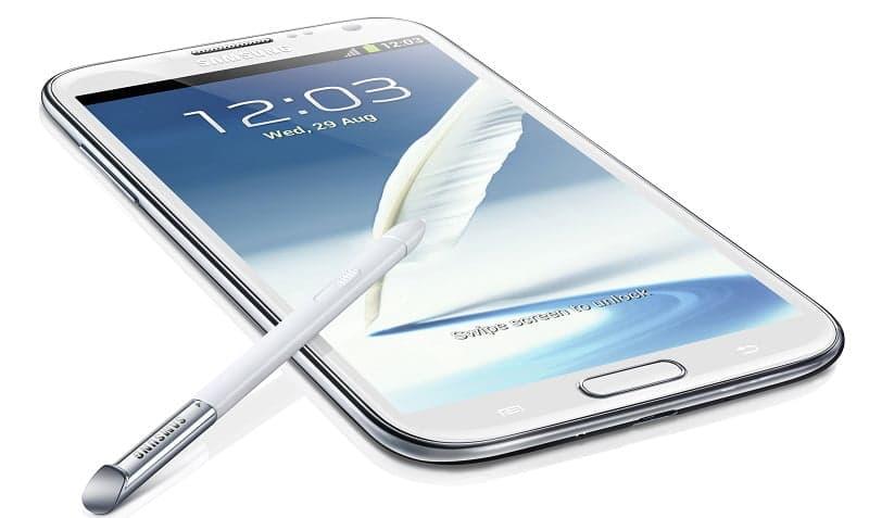 Galaxy-Note-2-b