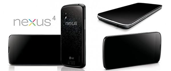 Google-Nexus-4 02