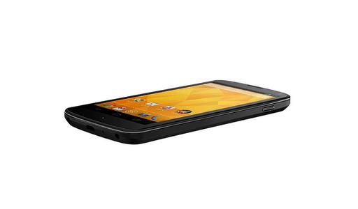 Google-Nexus-4 12