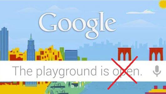 GooglePlayground m_1018