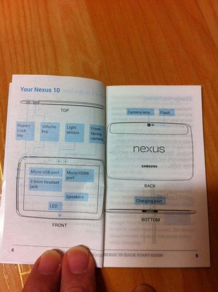 Libro-Samsung-nexus10
