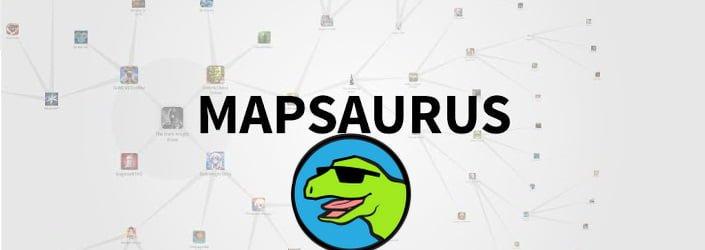 Mapsaurus-google-play-store
