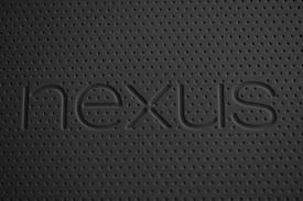 Samsung-Nexus10