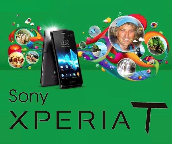 Sony-Xperia-t-evento