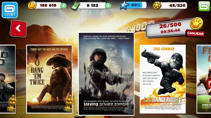 ZombieWoodHD screen_1136x640_ES_04
