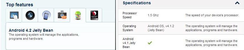 filtracion-nexus-4-android