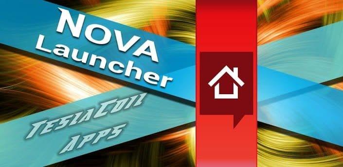nova-launcher-google-play-store
