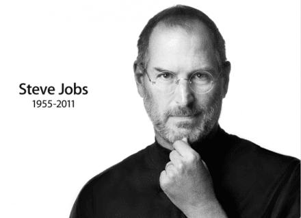 steve jobs_1955_2011