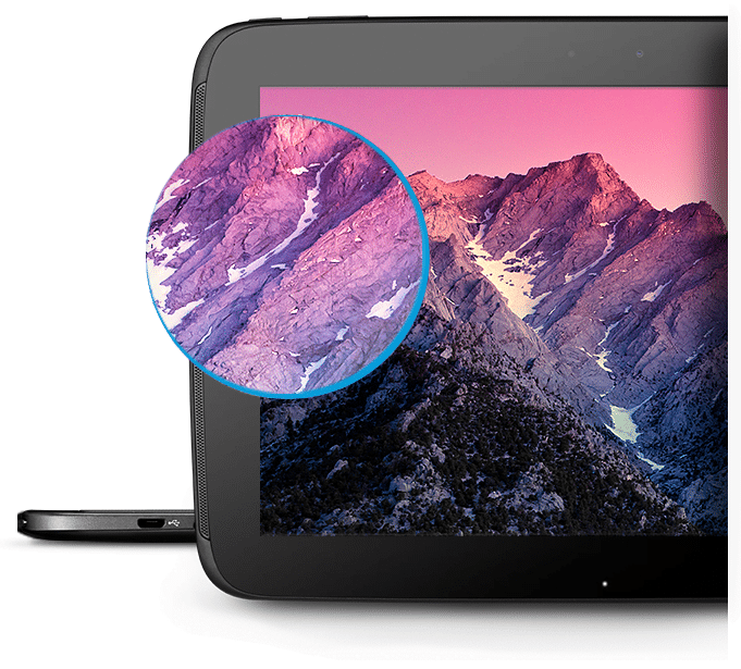 Google-Nexus10-11