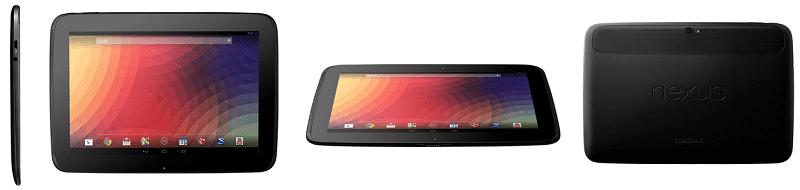 Google-Nexus10-grupo