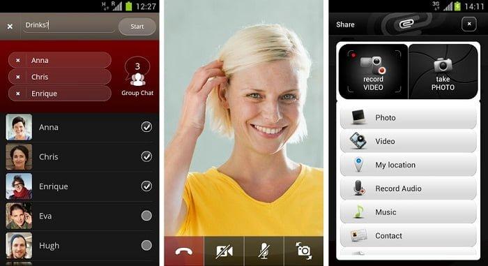 Joyn-Android-1