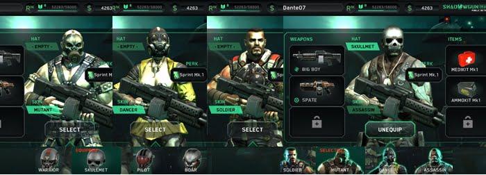 Shadowgun-deadzone2