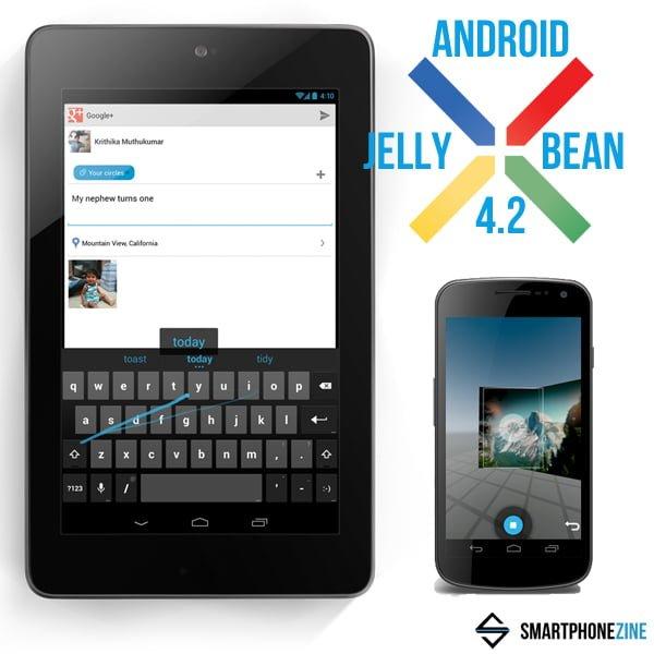 camara-teclado-android-4.2