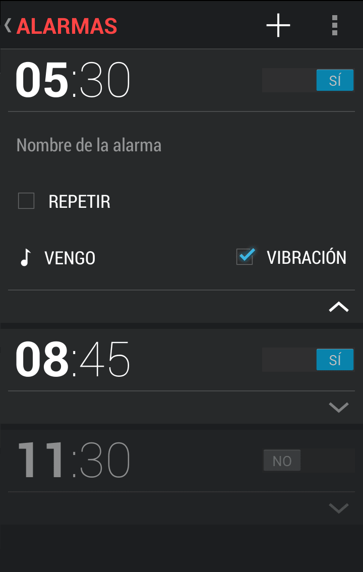 reloj-android-42 6