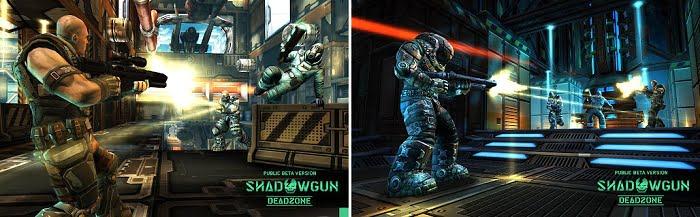 shadowgun-deadzone1