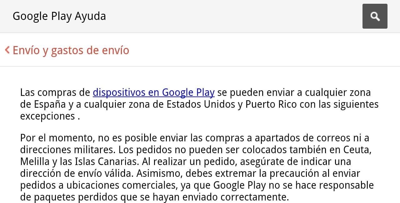 Condiciones-envio-Google-Play