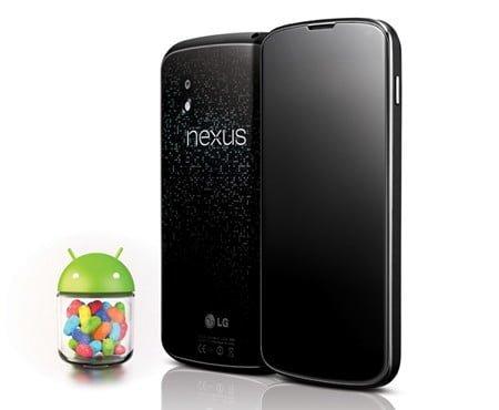 Google-Nexus-4 03