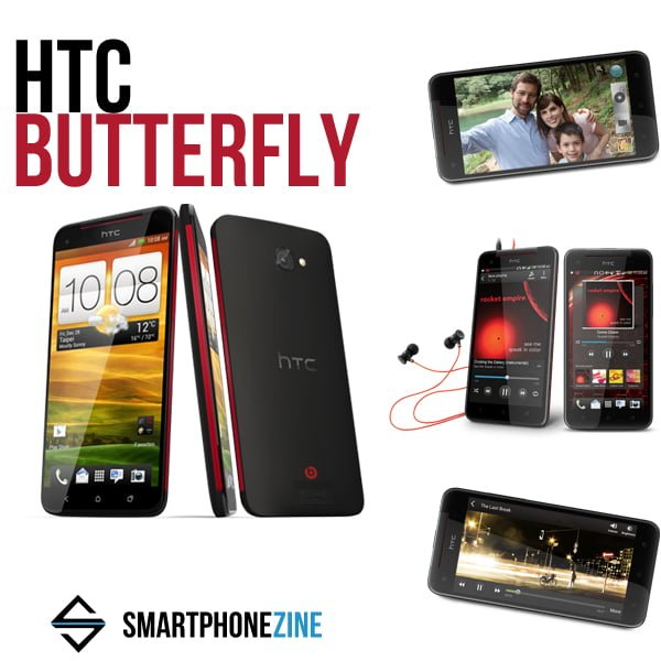 HTC-Butterfly-principal