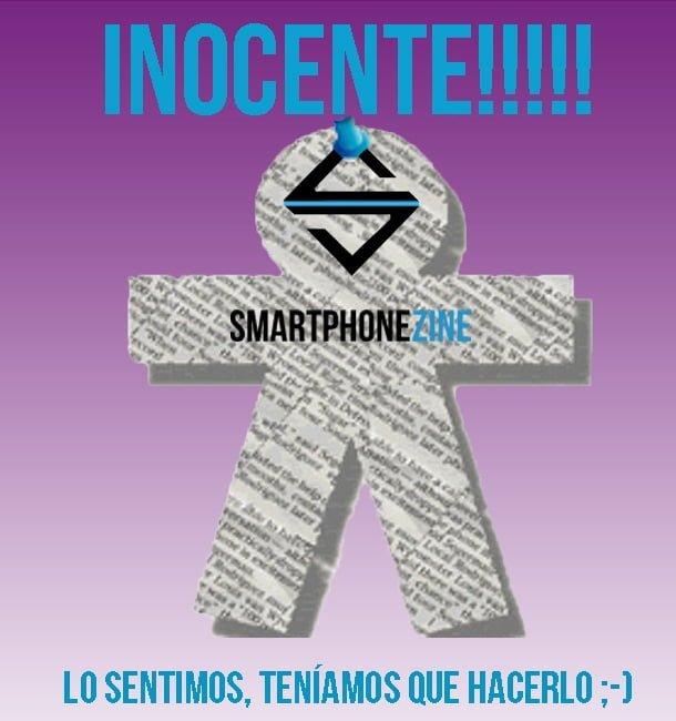 INOCENTES2