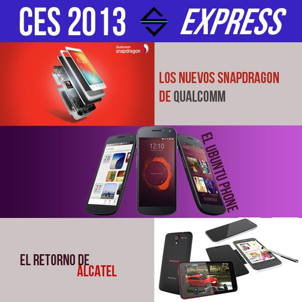 Ces-Express