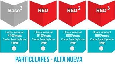 Lumia-920-vodafone-Alta1