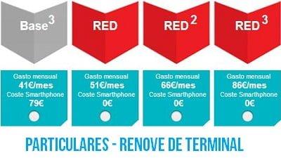 Lumia-920-vodafone-renove1