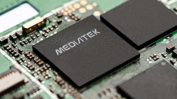 MediaTek-IC-close-up-e1357311525233