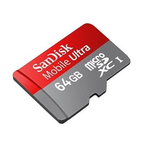 Micros-SD1