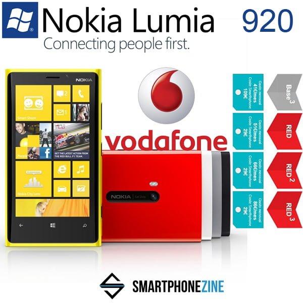 Nokia-lumia-920-vodafone