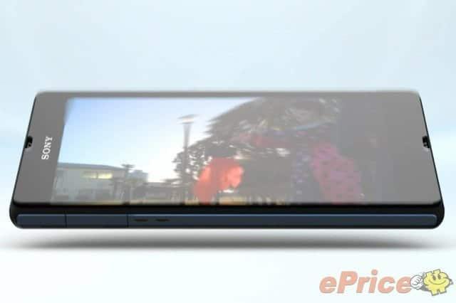 Sony-Xperia-Z-Video 11