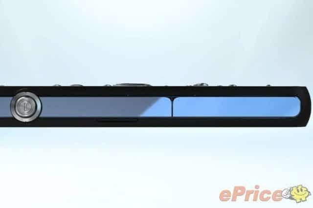 Sony-Xperia-Z-Video 3