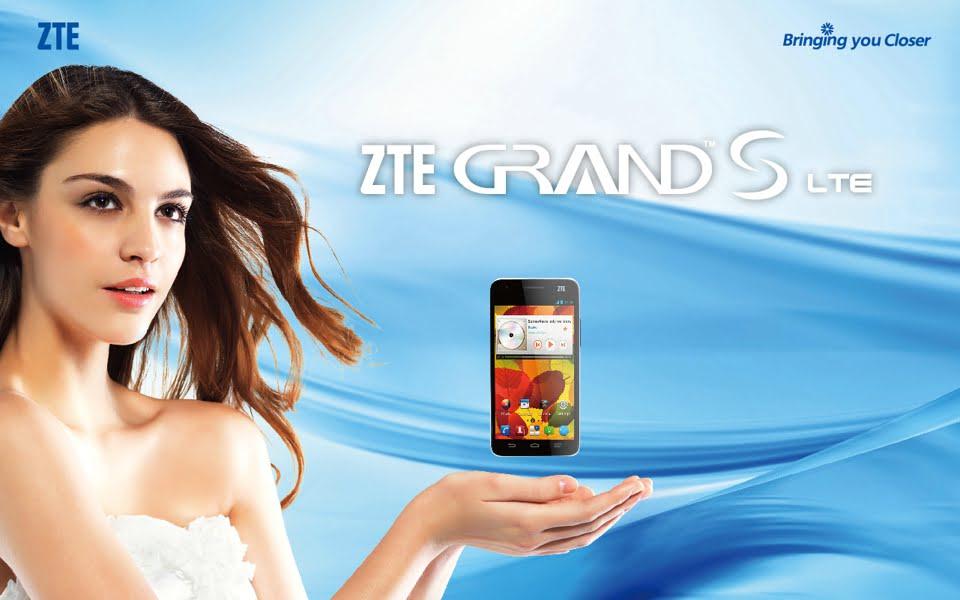 ZTEGrandS1