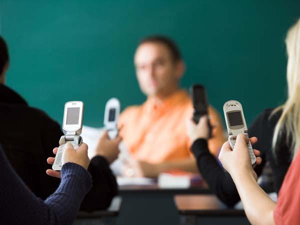 adolescentes-smartphones1