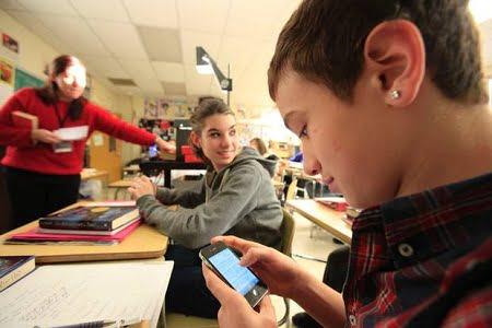 adolescentes-smartphones3