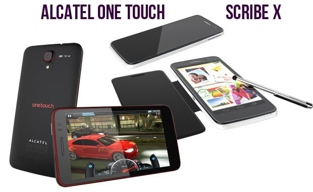 alcatel-onetouch-scribe-x