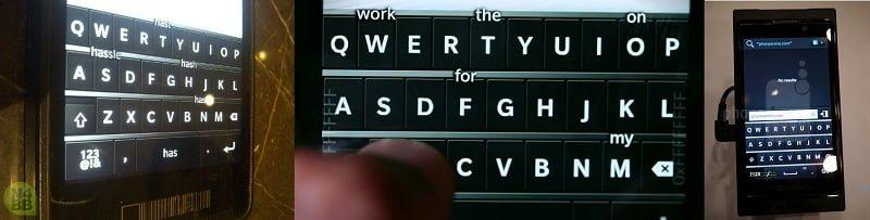 blackberry-10-keyboard1