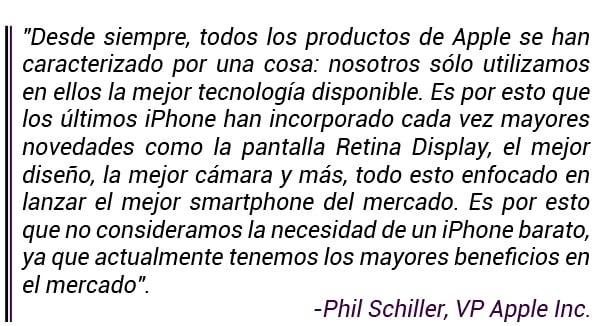 declaraciones-Phil-Schiller
