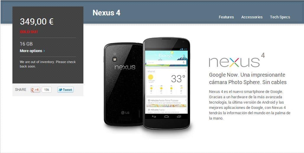 nexus4-stock