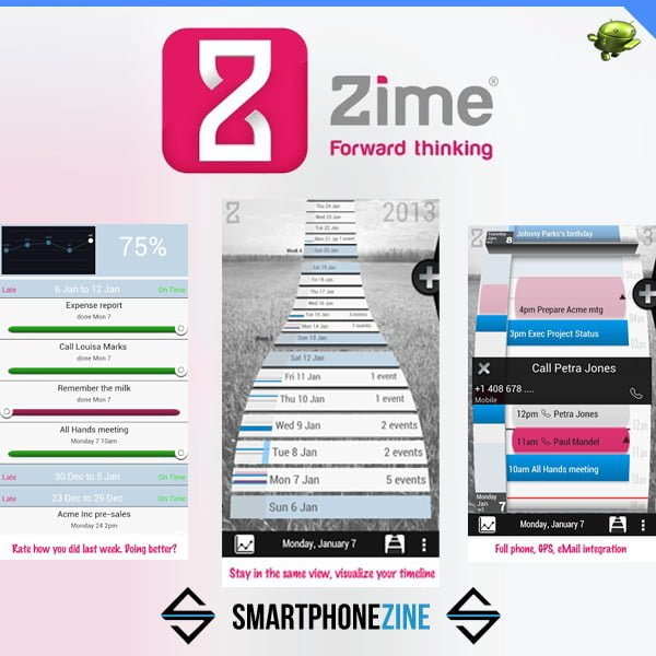 zime-android
