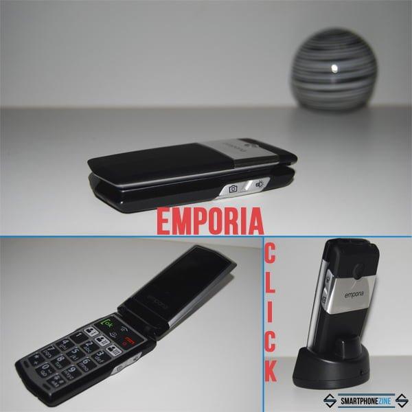 Emporia-click-video-análisis