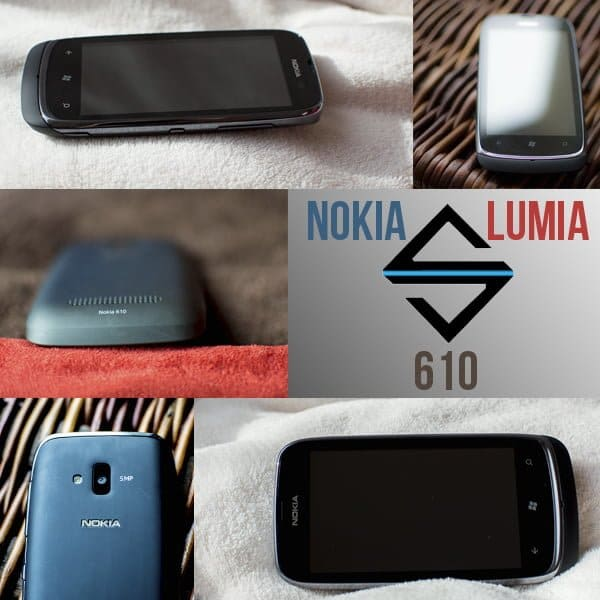 Nokia-Lumia-610-review