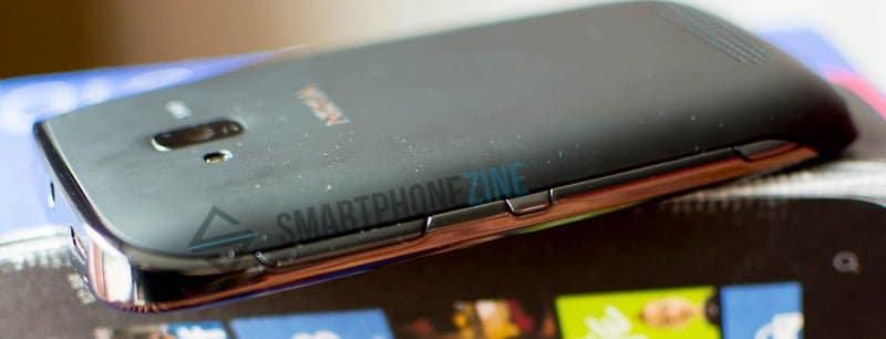 Nokia-Lumia610-B