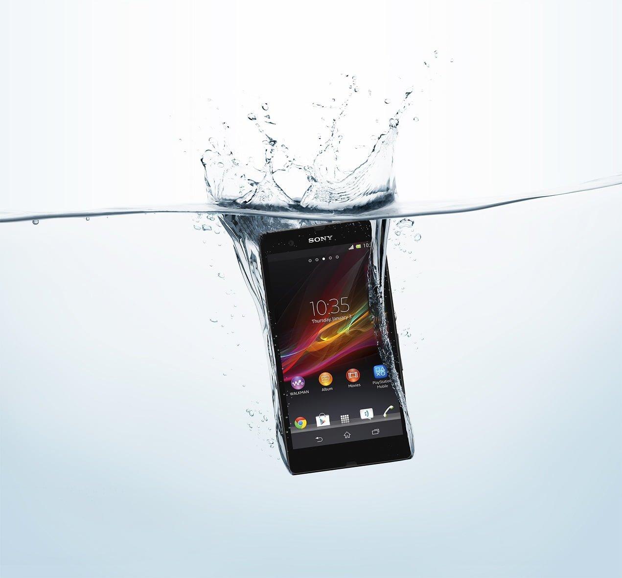 Xperia-Z-Sony 9