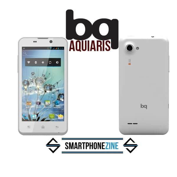 bq-aquaris-web