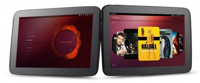 ubuntu-tablet