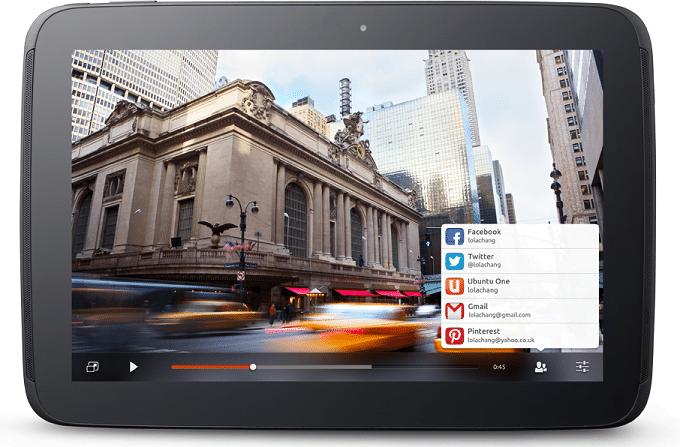 ubuntu-tablets-03