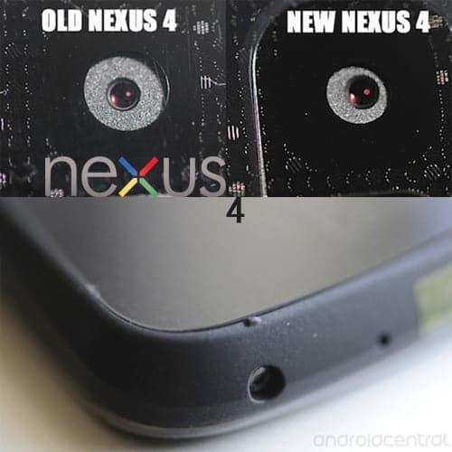 Cambios-nexus4