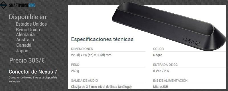Dock-Nexus-7